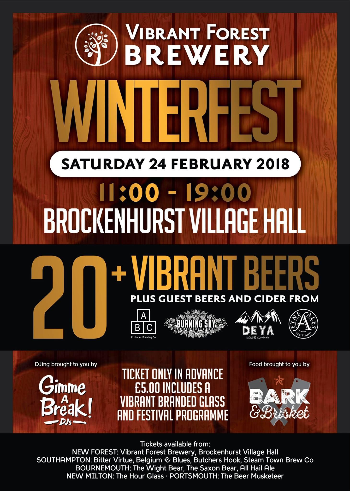 WinterBeerfest.jpg