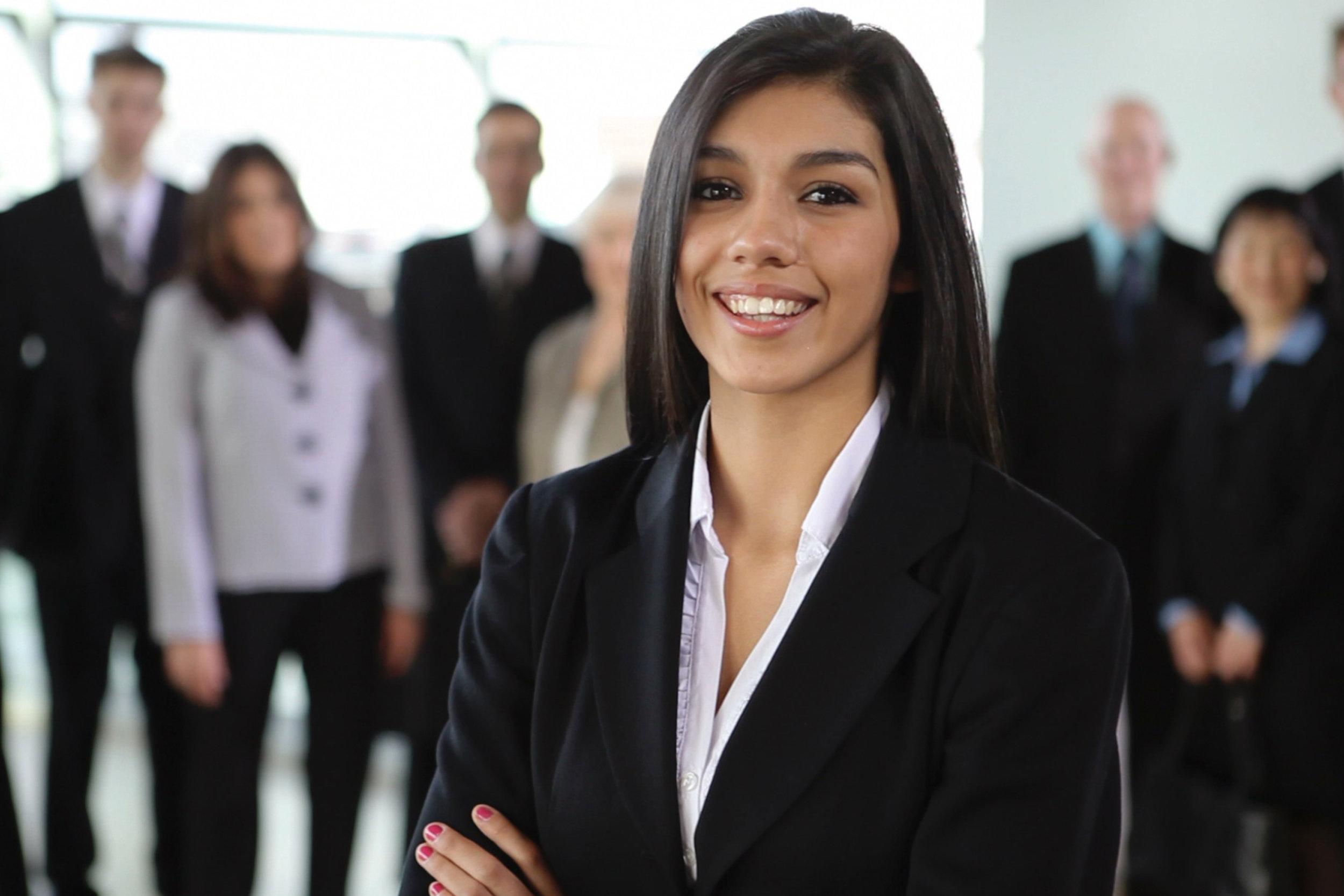 Successful Woman.jpg