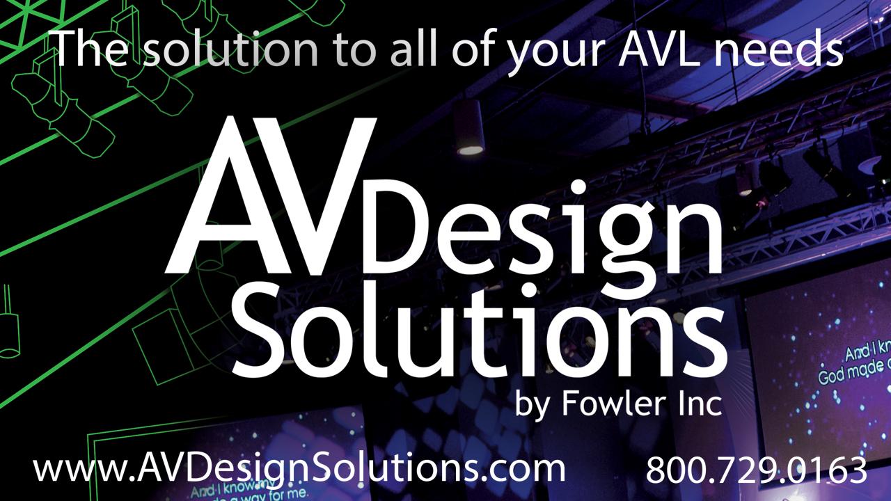 AVDesign_Solutions_1280_slide_Catalyst.jpg