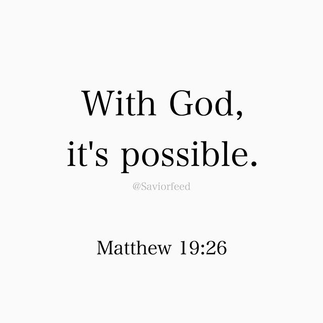 It is possible⠀ .⠀ .⠀ .⠀ .⠀ .⠀ .⠀ #churchtech #churchtechnology #churchtechies #churchtechleaders #churchvideo #churchvideoproduction #production #churchproduction #churchmedia #churchgraphics #churchvideoguy #churchtechguy #technicaldirector #churchsocialmedia #churchsound #worshiptech #JesusIsLord #techministry #ministrytech #technology #camera #video #cinematography #churchlighting #churchcreative #techcrunch #videoediting #videoproduction #God #Possible⠀