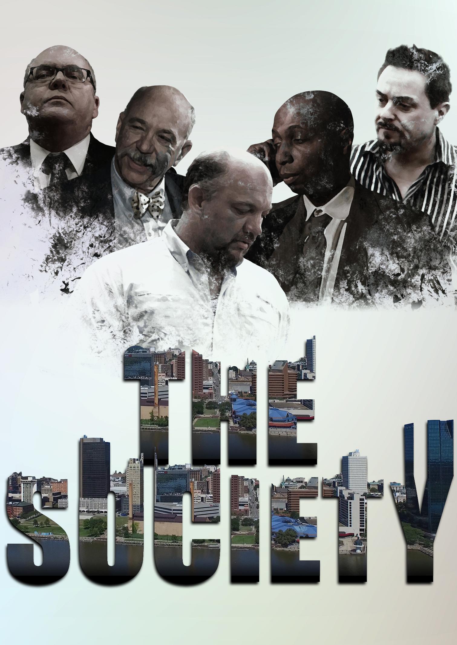 The Society Poster.jpg