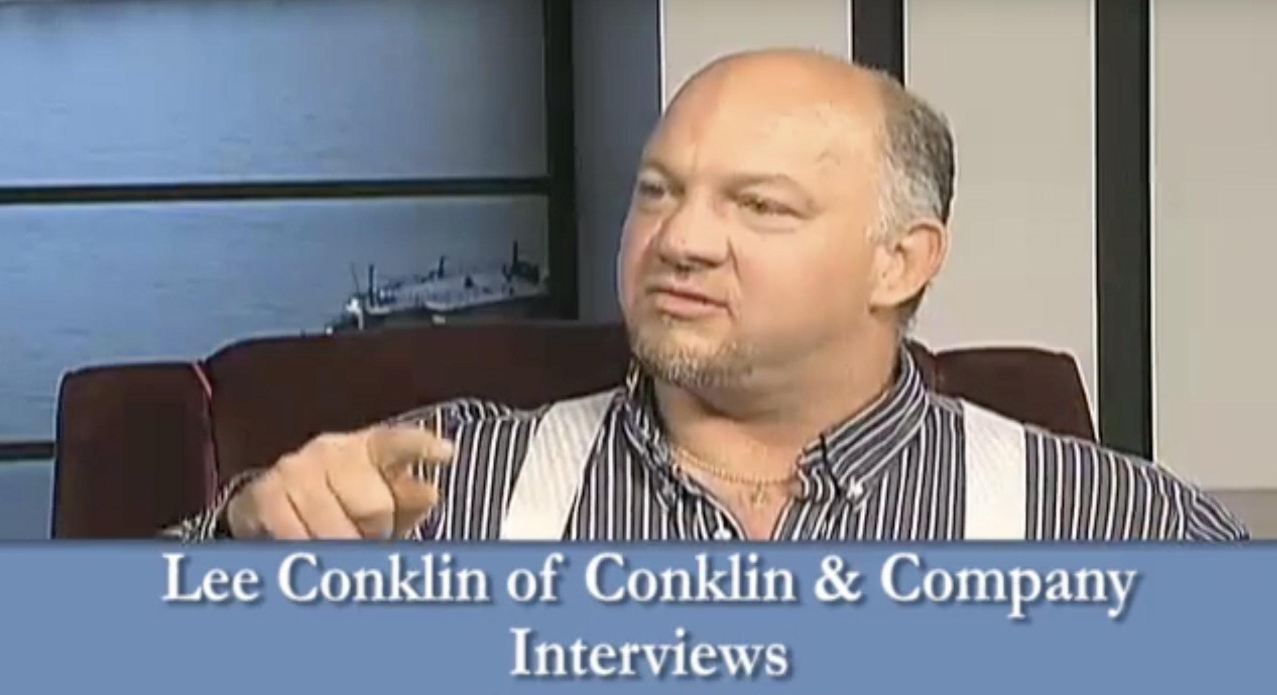 Conklin.jpg