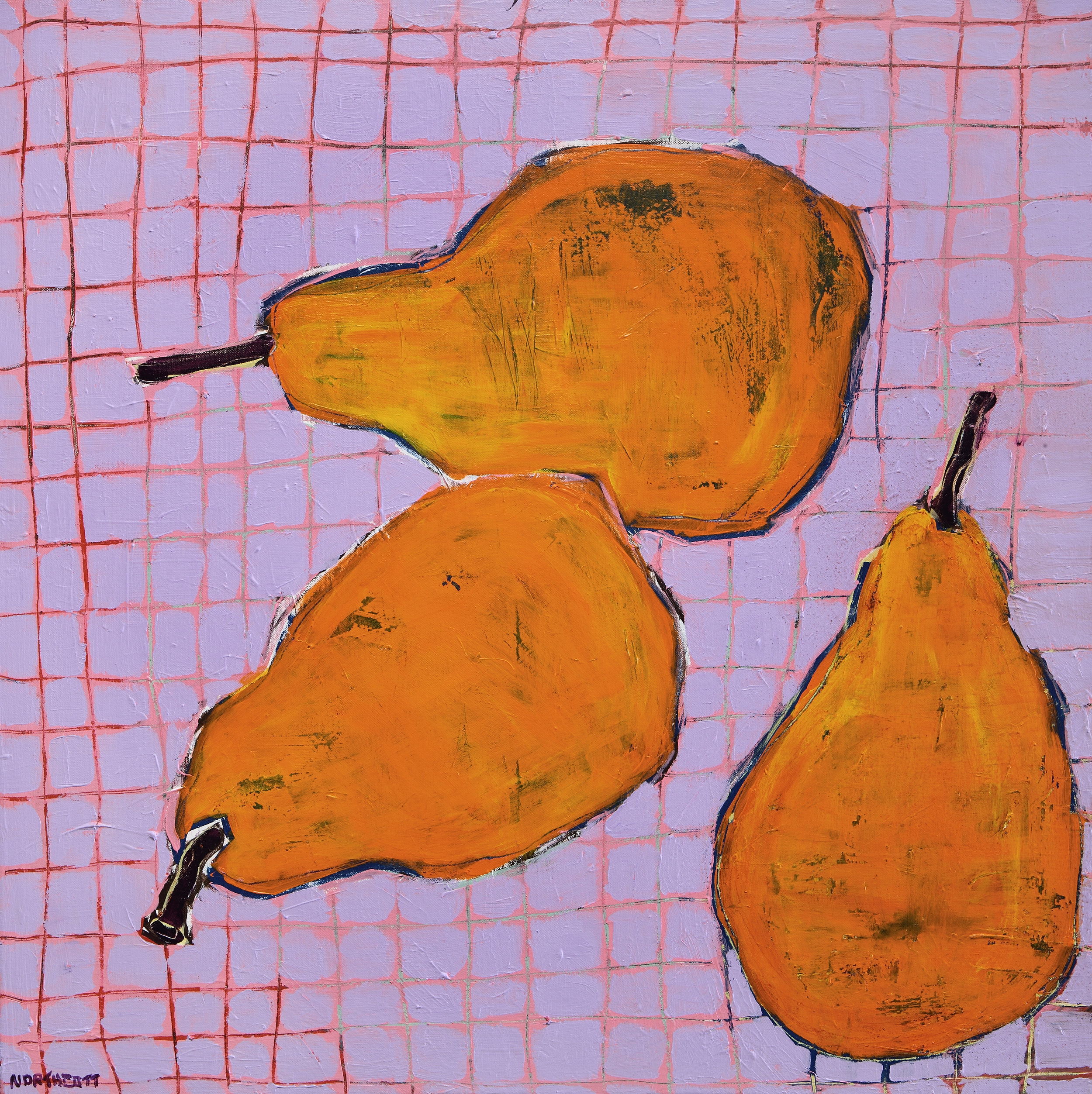 """Pears 
