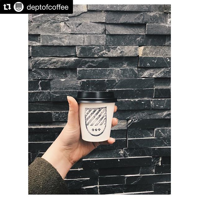 Need an afternoon pick me up with a friend? ☕️ We recommend @deptofcoffee. Organise it today on Hatch. Download in bio📱 ▫️ ▪️ ▪️ ▪️ ▪️ ▪️ ▫️ #hatchplans #hatch #planwithfriends #plan #friends #makeaplan #coffee #afternoon coffee #londoner #londonlife #igerlondon #appstore #shotoftheday #deptofcoffee #whitechapel #aldgate #coffeeshop #hatchrecommends