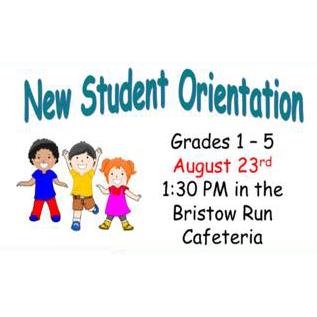 new student orientation.jpg