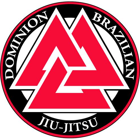 dominion bjj square.jpg