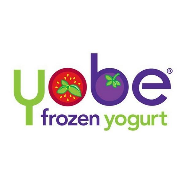 Yobe_Frozen_Yogurt.jpg