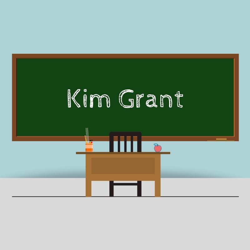 kim grant (1).jpg