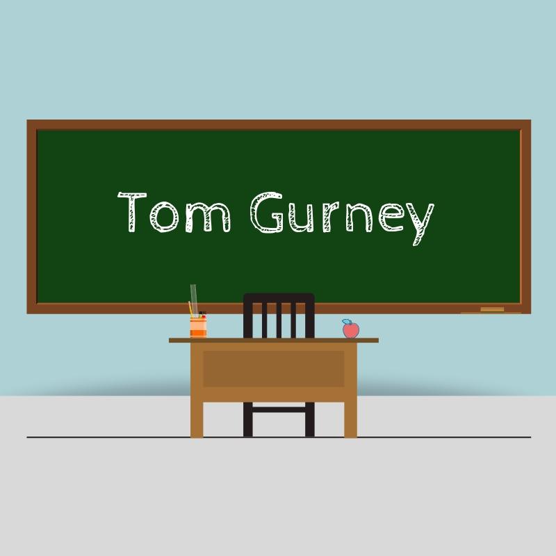 tom gurney.jpg