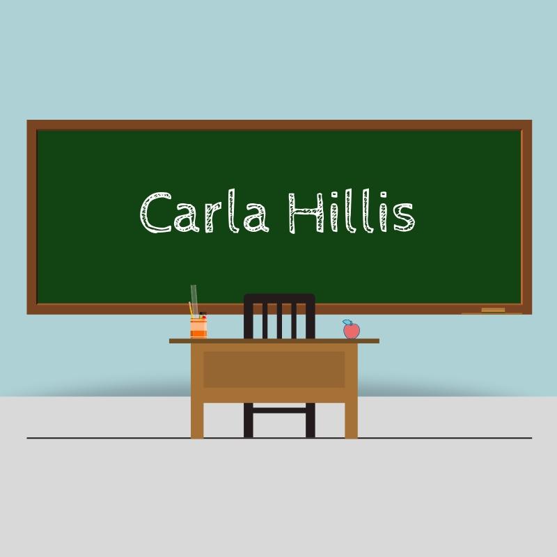 carla hillis.jpg
