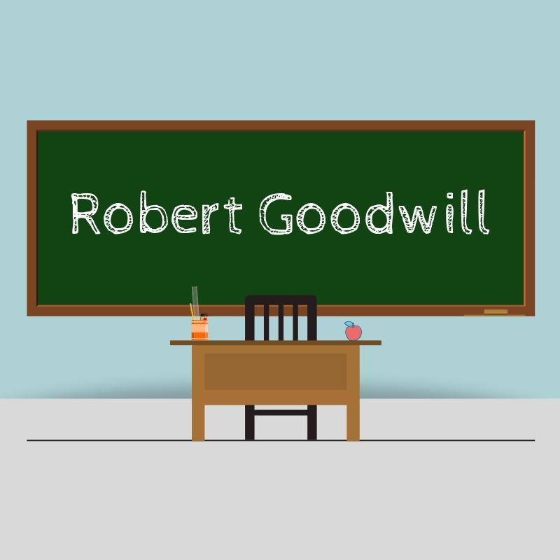 robert goodwill.jpg