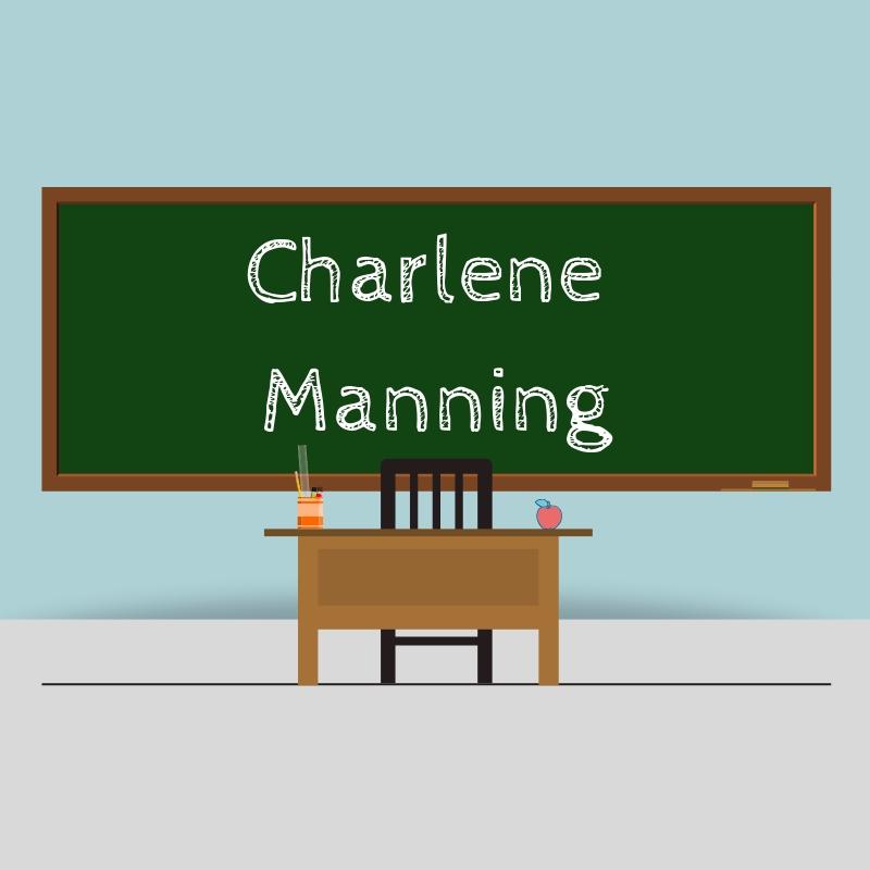 charlene manning.jpg