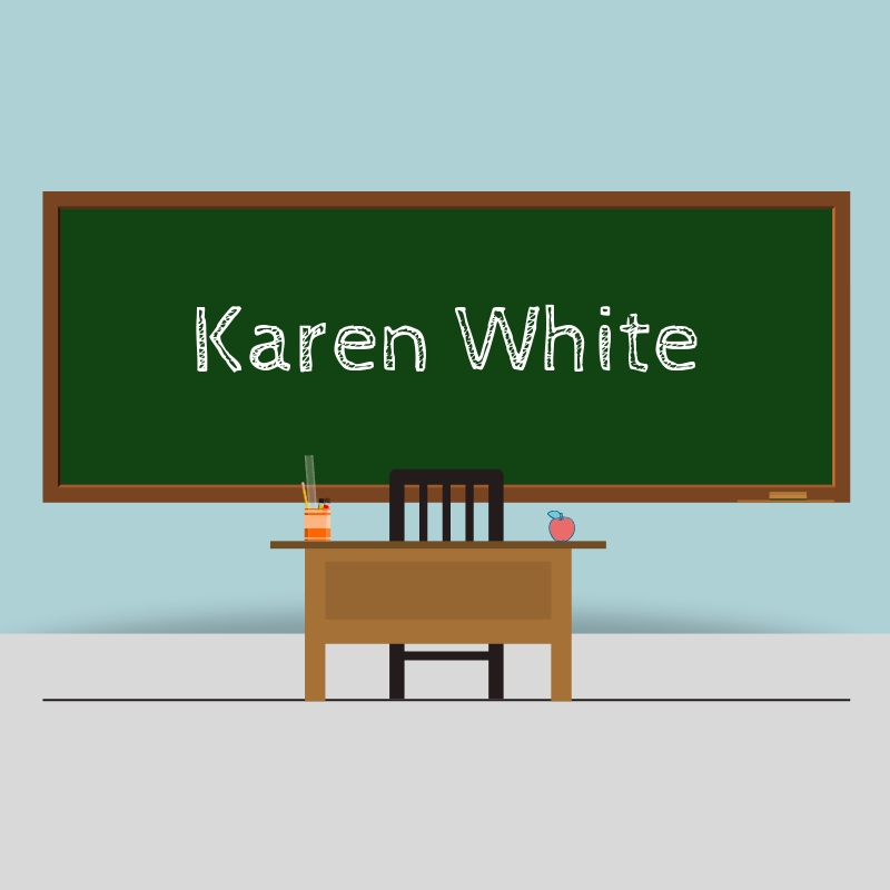 karen white.jpg
