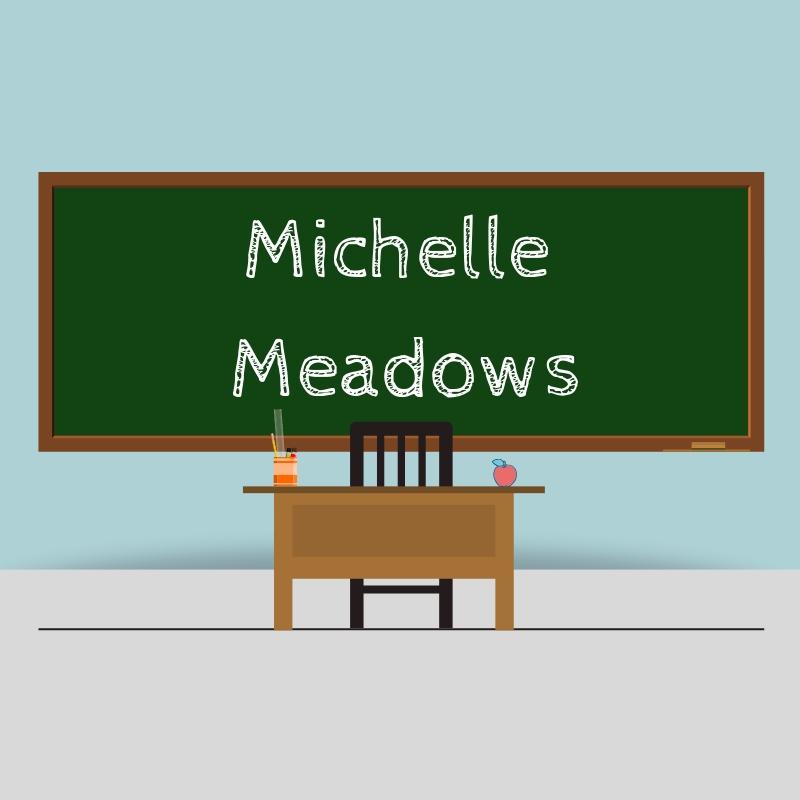 michelle meadows.jpg