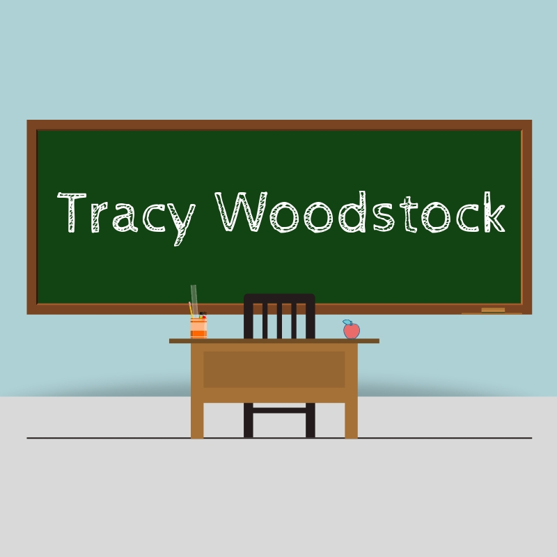 tracy woodstock.jpg