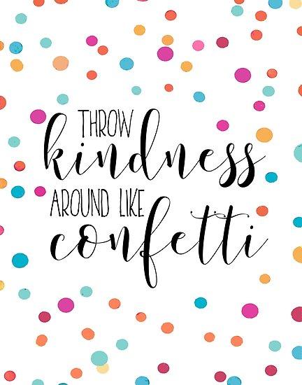kindness like confetti.jpg
