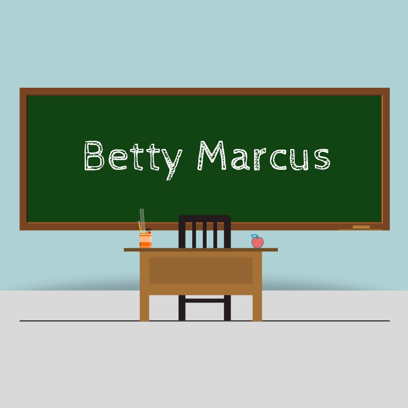 betty marcus.jpg