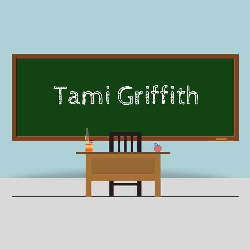 tami griffith.jpg