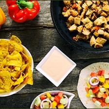 mexican fall fiesta teacher workday luncheon.jpg