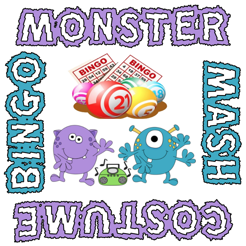 monster mash costume bingo square.jpg