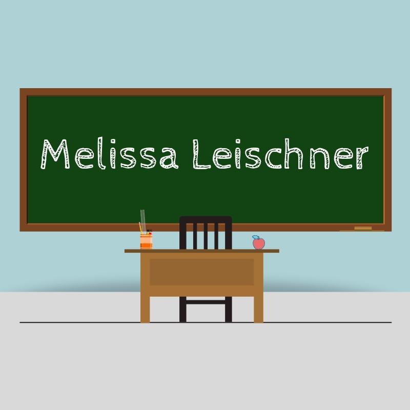 melissa leischner.jpg
