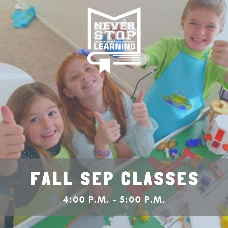 fall sep classes (1).jpg