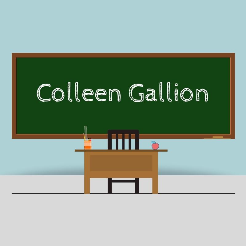 colleen gallion.jpg