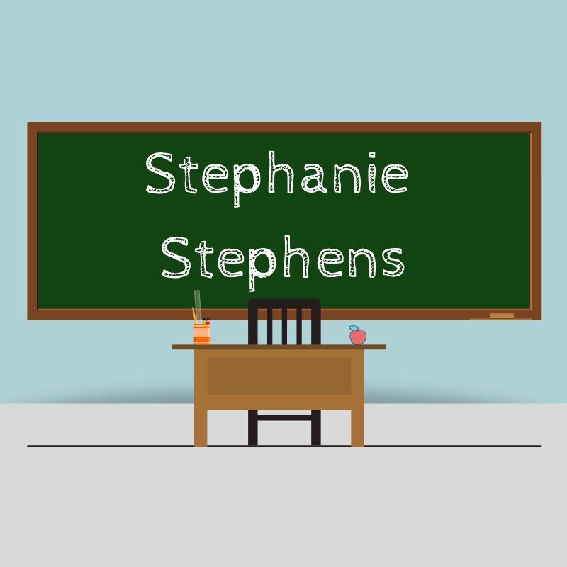 stephanie stephens.jpg