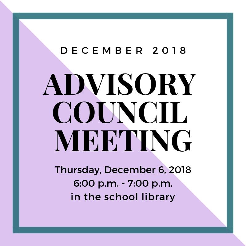 12_06 advisory council meeting.jpg
