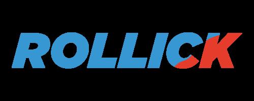 Rollick-Logo-Orig.png