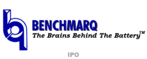 benchmarq a.png