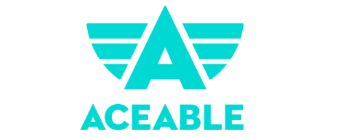 Aceable  Initial Investment:  Seed in 2015   Online education platform starting with driver's ed  (Link)  and real estate education  (Link) .