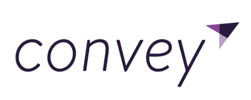Convey  Initial Investment: Seed in 2015  Concierge delivery solution for the world's largest retailers. (Link)