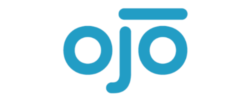 OJO Labs Initial Investment: Series A in 2016  Artificial intelligence software to connect businesses and consumers. (Link)