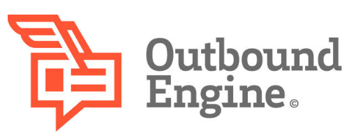 Outbound Engine  Initial Investment: Series A in 2012  Email marketing and social media platform. (Link)