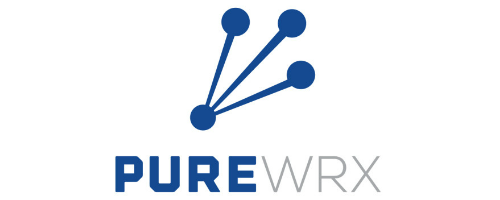 PureWRX  Initial Investment: Series A in 2014  Certified pre-owned programs for IT hardware manufacturers. (Link)
