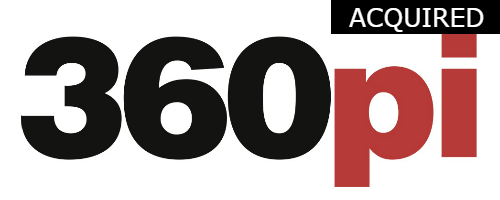 360pi  Initial Investment:  Series A in 2013  Acquired by Market Track in 2017 Retail price-intelligence software for omnichannel.