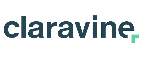 Claravine  Initial Investment:  Seed in 2018   Automated campaign tracking code classification.  (Link)