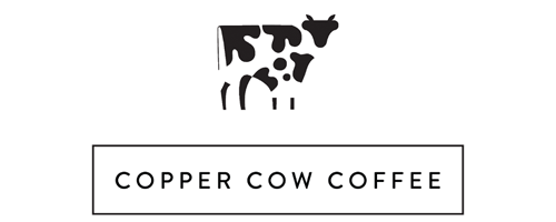 Copper Cow  Initial Investment:  Seed in 2018   Asian beverage brand beginning with Vietnamese coffee.  (Link)