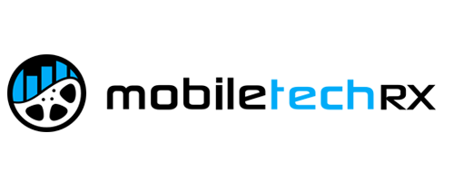Mobile Tech RX  Initial Investment:  Series A in 2019   Auto reconditioning software.  (Link)