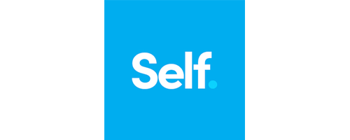 Self  Initial Investment:  Seed in 2015   Financial tools to help people build a strong financial future.  (Link)