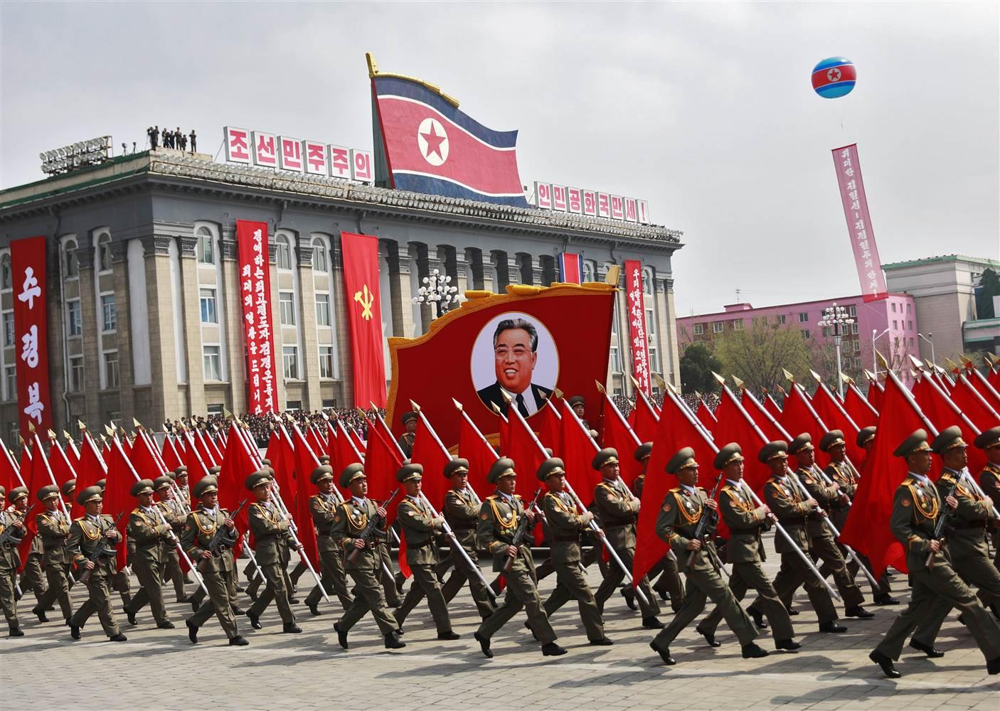 TCN north korea.jpg