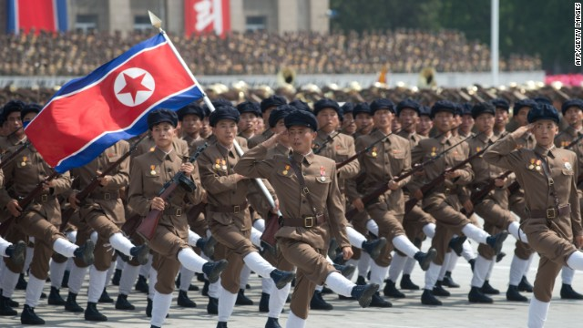 TCN North Korea military.jpg