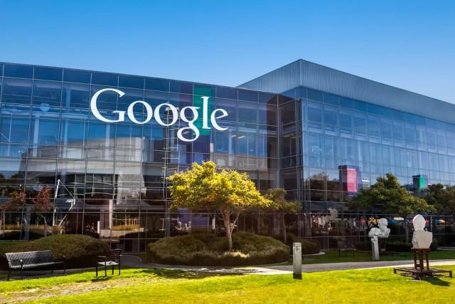 TCN google.jpg