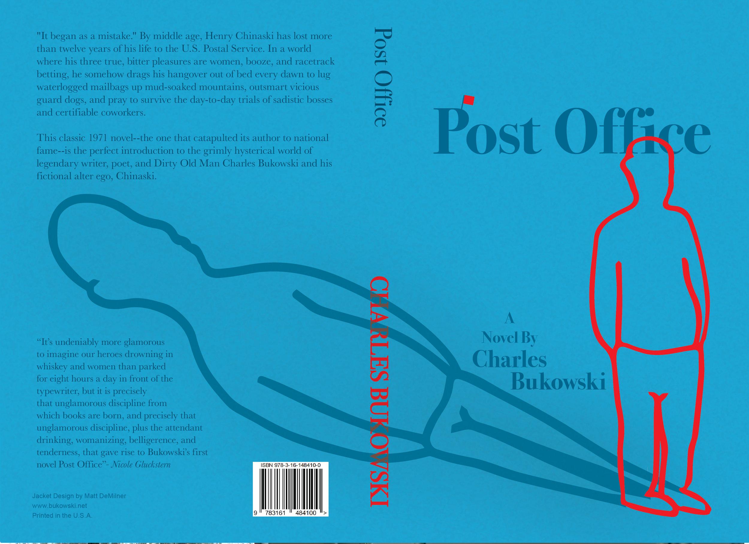 Post Office Illustation V2-01.jpg
