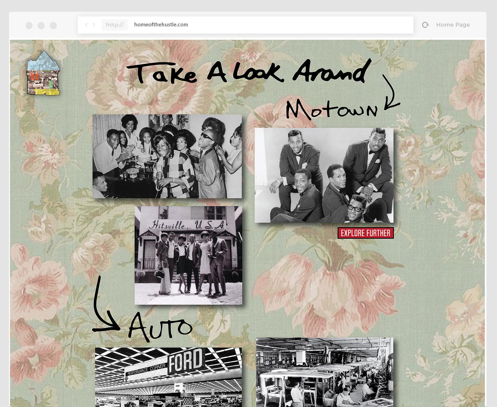 Take A look Around.jpg