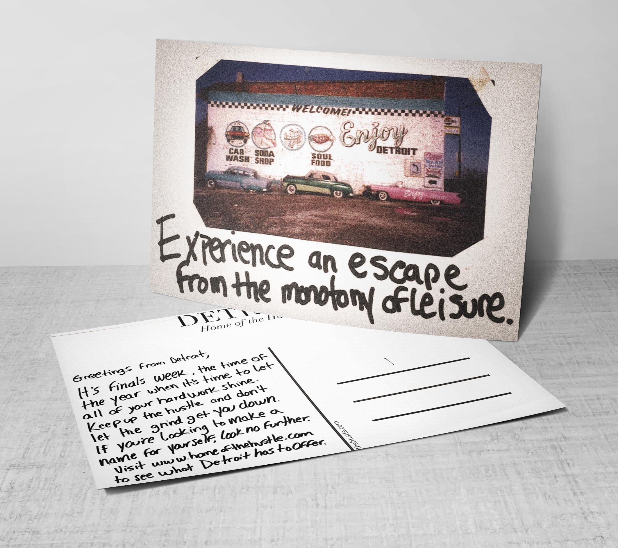 Leisure Postcard Mockup.jpg