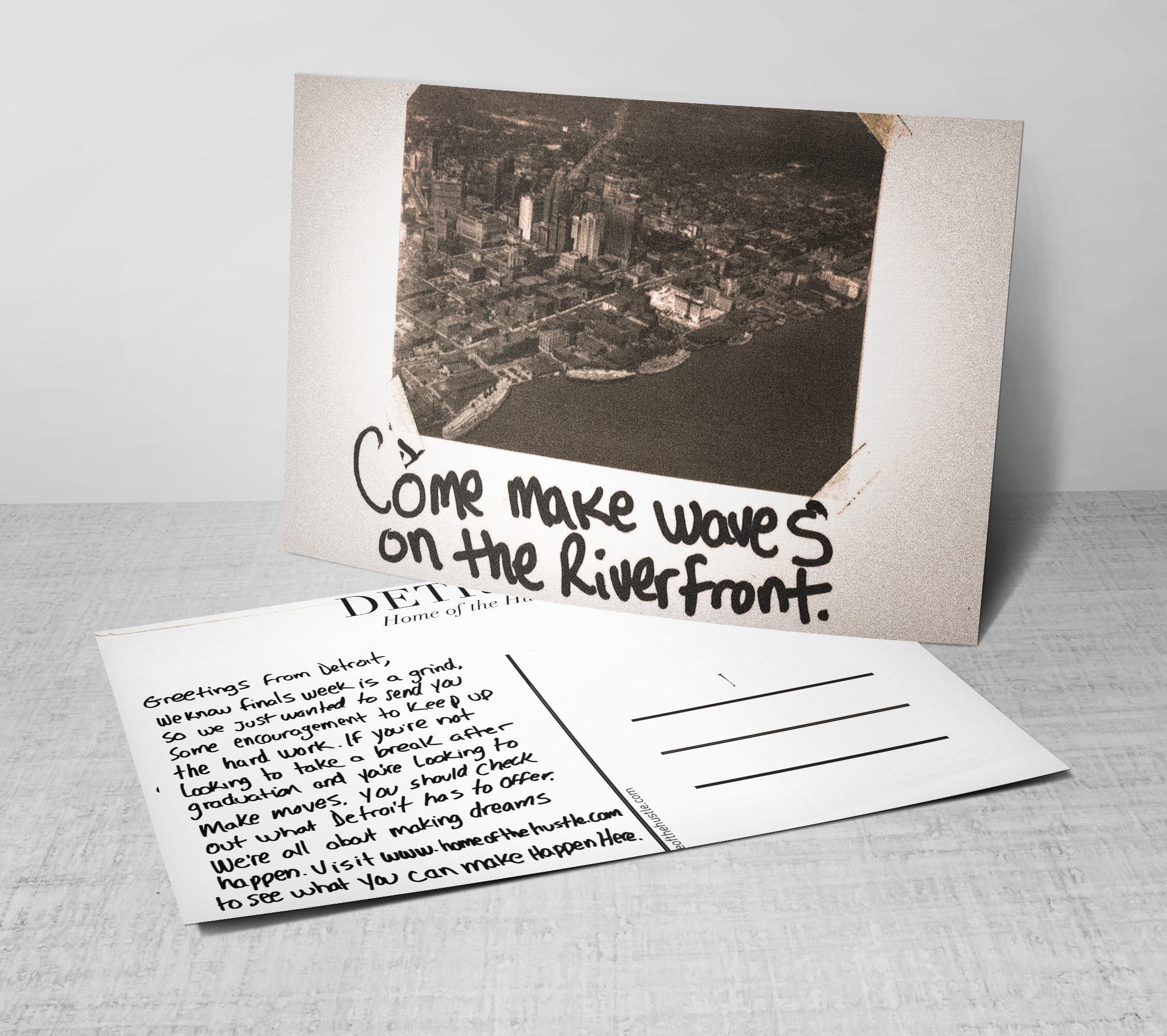 Riverfront Post Card Mockup.jpg
