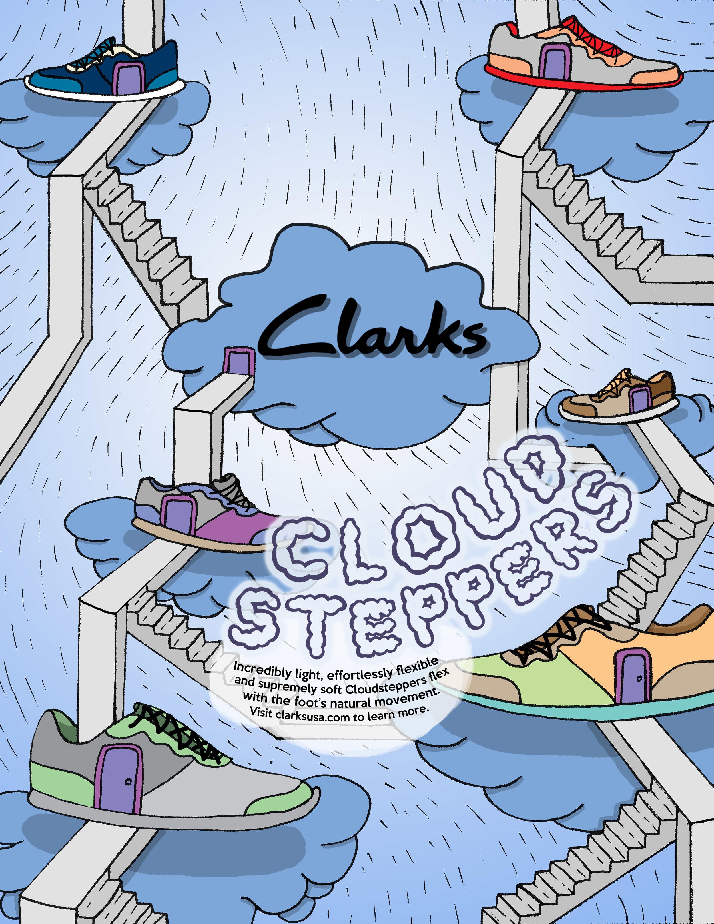 Stair-Step-Print-Ad-1.jpg