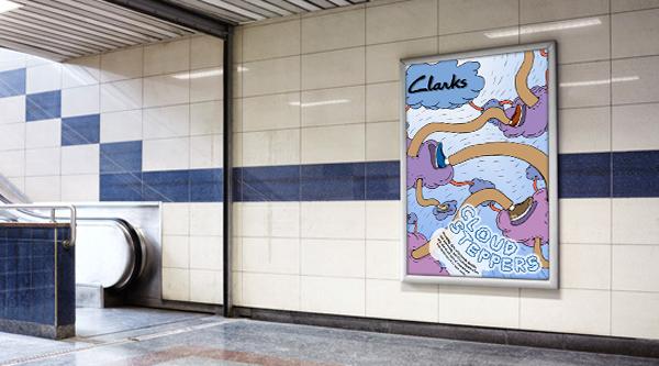 Clarks Outdoor Subway Poster 9_14.jpg